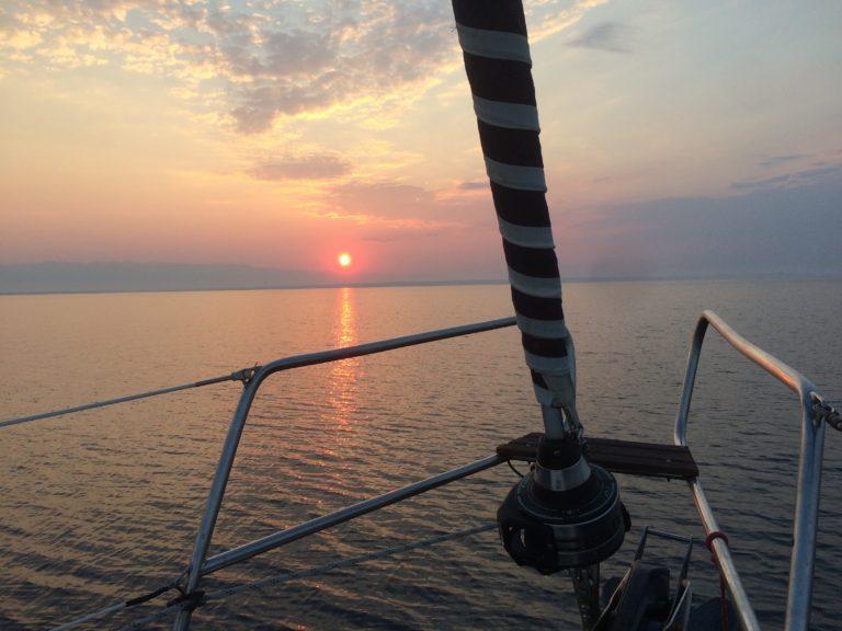 CROATIA 2020 Summer holiday week #1
