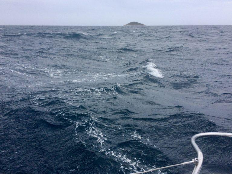 CROATIA 2020 October Adventure sailing